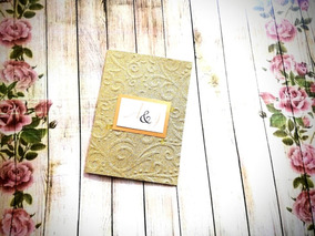 Tarjetas De Invitacion Matrimonio Medellin Invitaciones Y