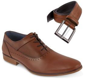 e8c9674c Catalogo Cklass - Zapatos de Hombre en Mercado Libre México
