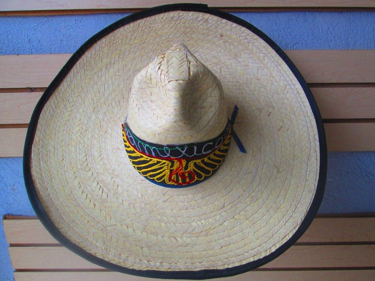 paquete 10 sombreros negro y caporal adulto fiesta charro. Cargando zoom. 06ca0629826