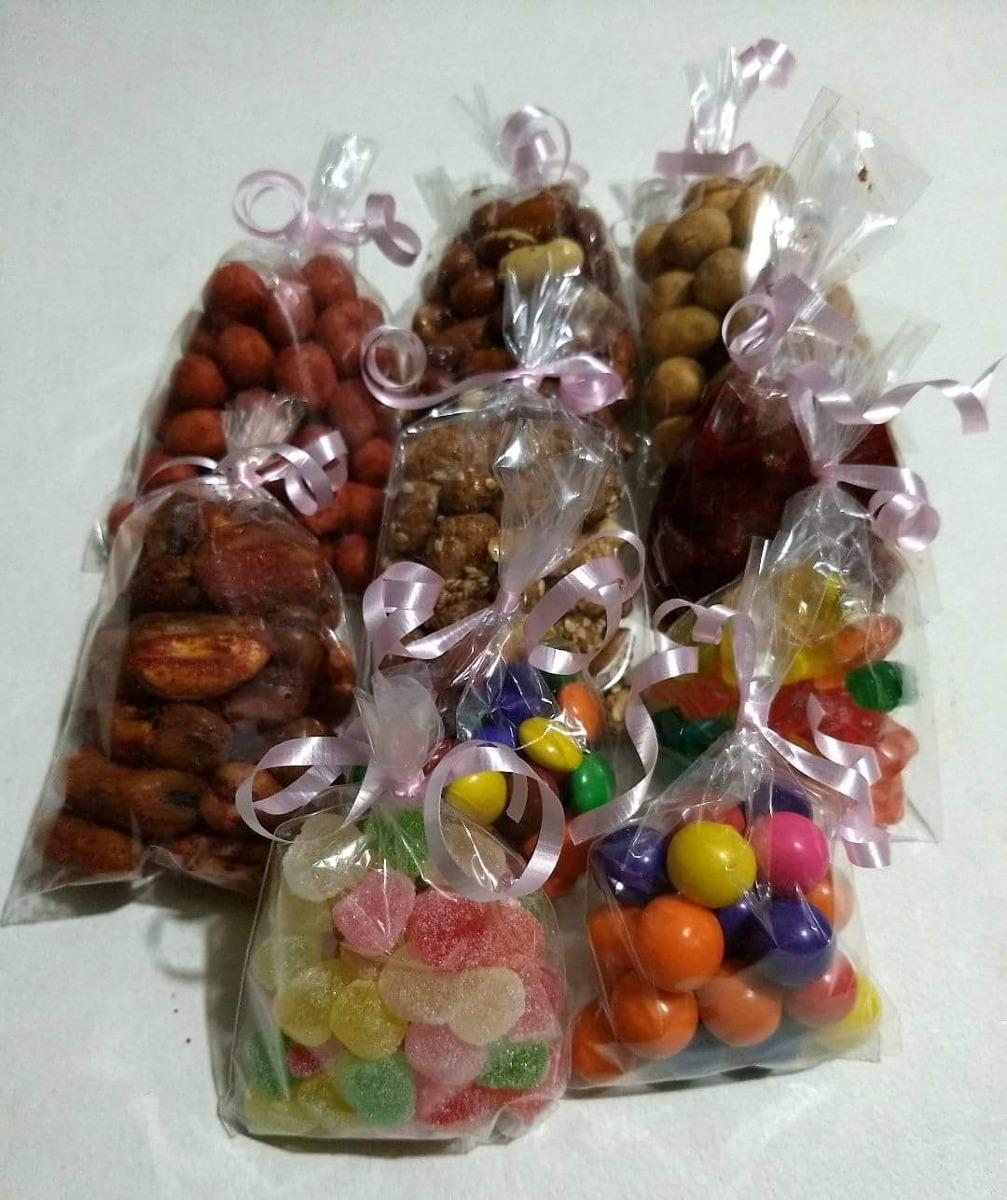 4a329d498 paquete 100 bolsas botana para fiestas de 50gr envio gratis. Cargando zoom.