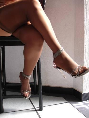 ama medias de nylon