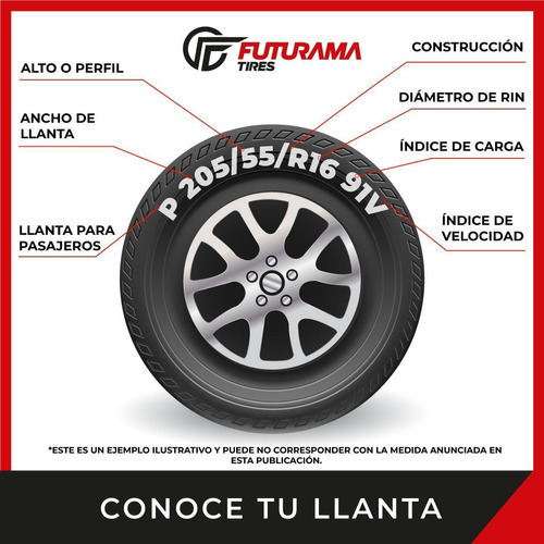 paquete 2 llantas 225/45 r20 pirelli scorpion verde all season runflat 101h aoe audi