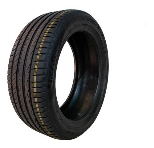 paquete 2 llantas 235/45 r18 pirelli cinturato p7