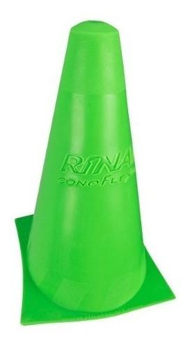 paquete 3 conos deportivo rinat