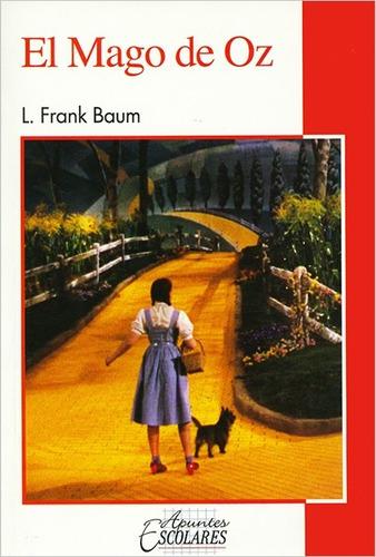 paquete 4 libro ana frank corazon diario niño mago principit