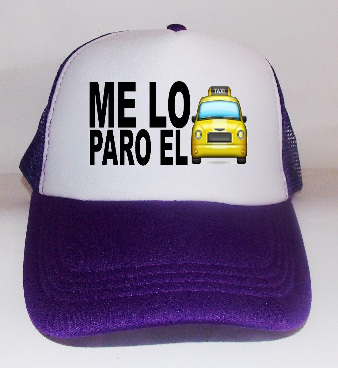 Paquete 5 Gorras Personalizadas Malla Fiesta Esponja Neon -   180.00 ... 6a47a32d89b