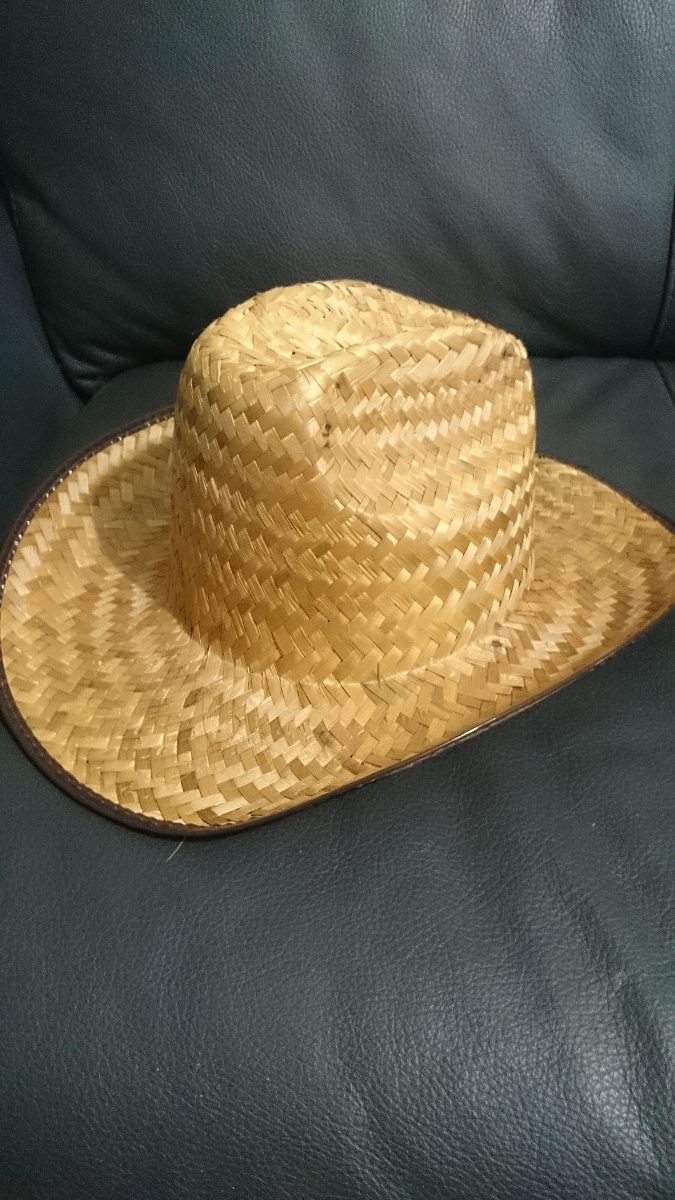Paquete 50 Sombrero Vaquero Niño Adulto Envio Gratis -   899.00 en ... 2670018c32e