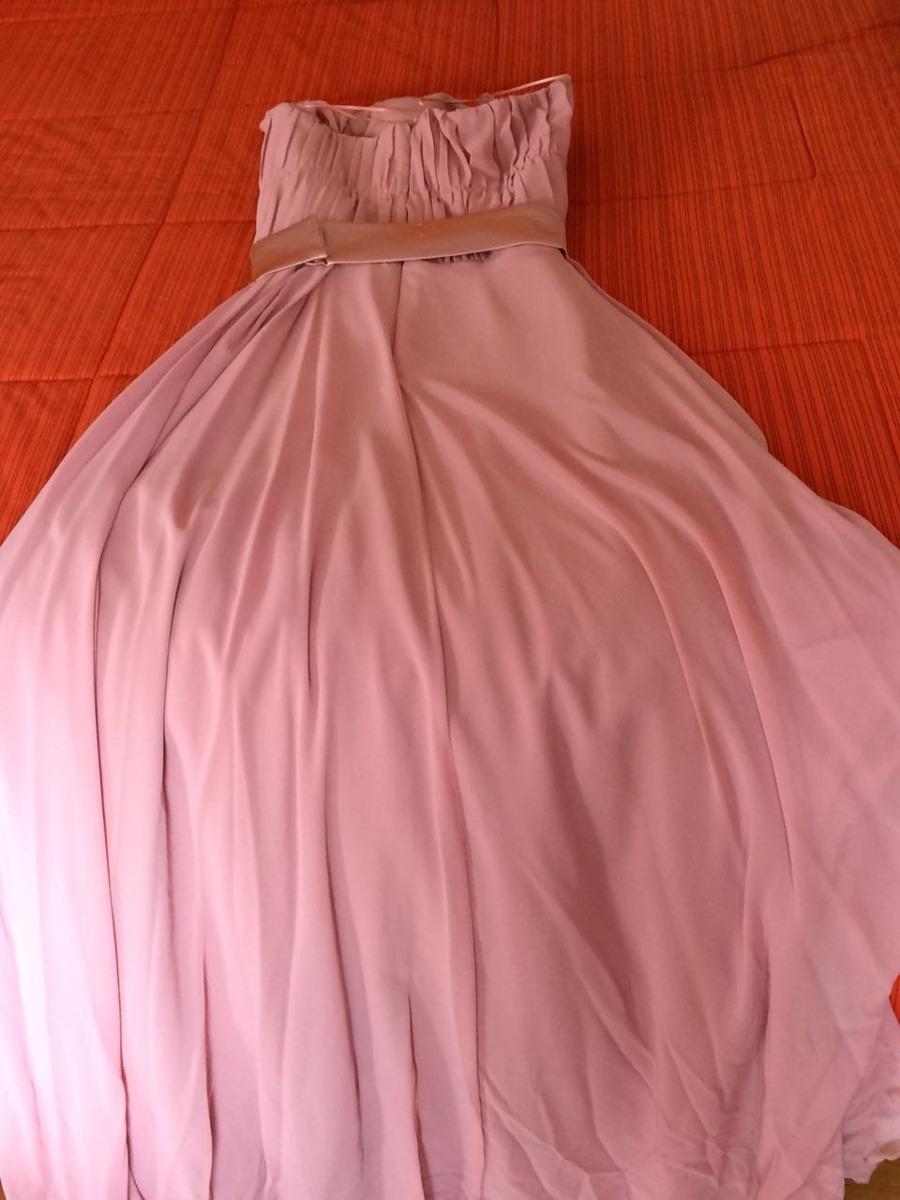 Vistoso Vestidos De Fiesta Talla 18 Ideas Ornamento Elaboración ...