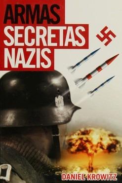 paquete 7 libros hitler  nazismo envio gratis
