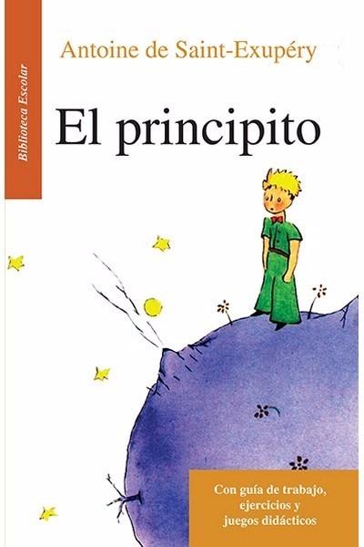 Paquete 8 Libros Grandes De La Literatura Niños 9 - 12