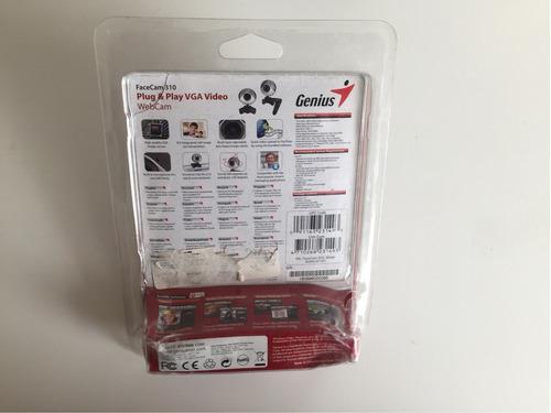 paquete accesorios computadora