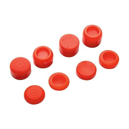 paquete antideslizante sin sudor paquete de 8 piezas cauc...