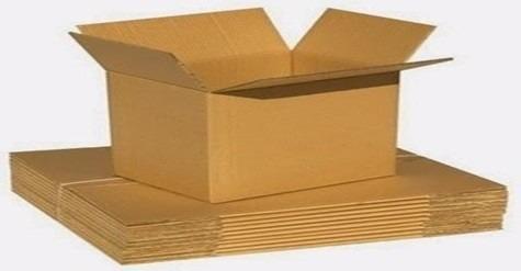 Cajas de carton para mudanzas great mire nuestro catalogo for Cajas de carton para mudanzas