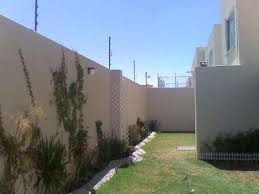 paquete básico de instalación de 10 m de cerca electrificada