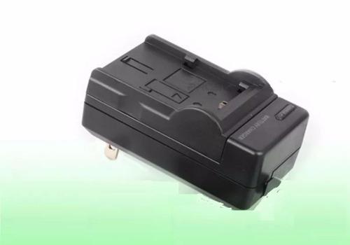 paquete bateria bld10 +cargador depanasonic lumix g3 gf2 gx1
