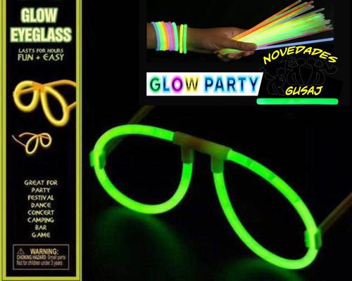 paquete batucada $695 boda neon fiesta pary xv envio gratis