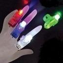 paquete batucada animación fiesta boda xv años neon led $799
