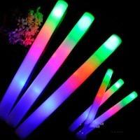 paquete batucada boda $1199 fiesta xv años party neon led