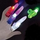 paquete batucada fiesta 1000 pz boda xv años cumple neon led