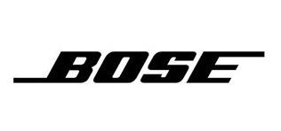 paquete bose freespace 4 bocinas + iza250
