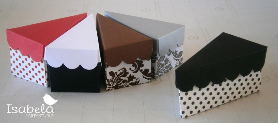 Paquete cajitas carton acetato recuerdos dulces boda caja for Como hacer cajas para regalos de boda