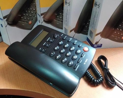 paquete conmutador nec s l 1000 central mas 8 teléfonos