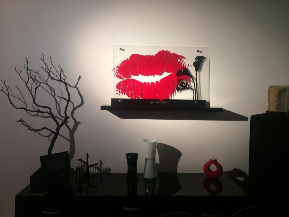 Paquete cuadros minimalistas para decoraci n cuartos hotel for Articulos de decoracion minimalista