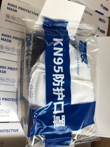 paquete cubrebocas 10pzs reutilizable cubre boca filtro tapa