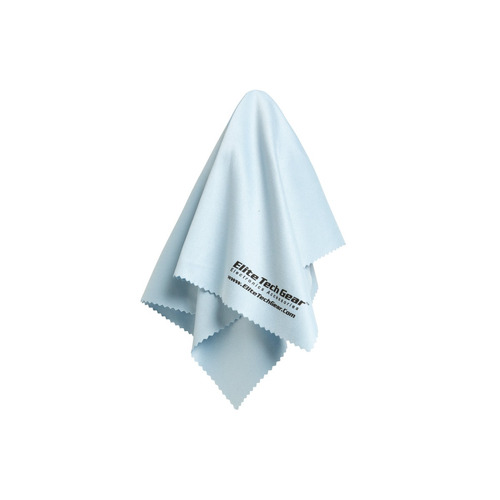 (paquete de 12 -inchoversized-inch) los paños de limpieza d