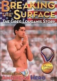 paquete de 21 titulos de tematica gay en vhs