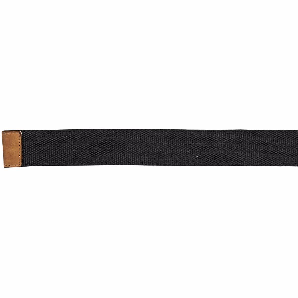 Paquete De 3 Cinturones Para Caballero Marca Polo Hpc -   975.00 en ... 8ce571bc97f9