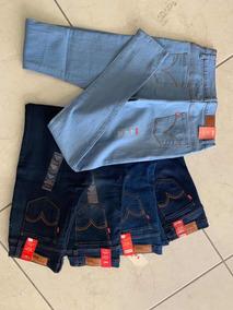 Culonas En Jeans Levis Pantalones Y Jeans Levi S Para Mujer 28 Jean En Mercado Libre Mexico