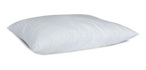 paquete de 4 almohadas de micro fibra
