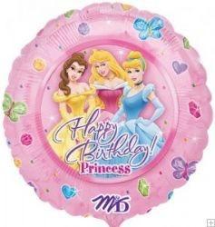 Decoracion Para Pasteles Princesas Madagascar Globos Y