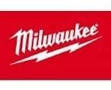 paquete de 5 hojas para sierra sable milwaukee 48-00-5188
