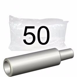 paquete de 50 boquillas q31-acc-3050c