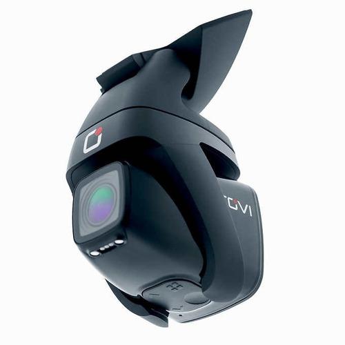 paquete de cámara de tablero gps rovi 1080p