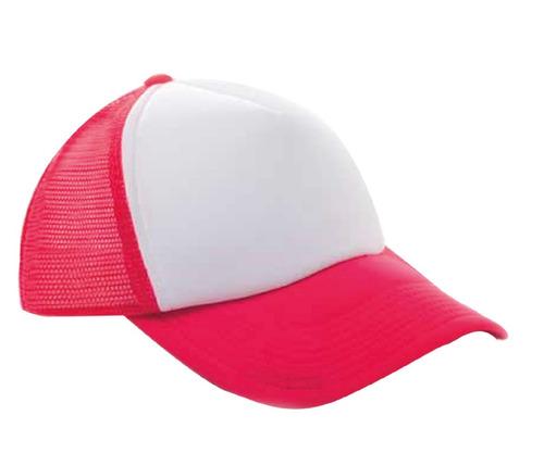 paquete de decoración textil con gorra