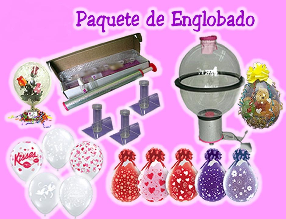 Paquete de englobadoras de regalos peluches y flores 6 en mercado libre - Decoracion para regalos ...