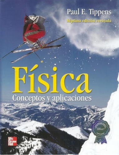 paquete de libros técnicos de física *digital*