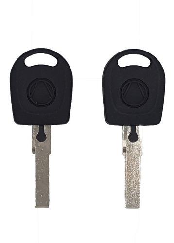 paquete de llaves huecas vw jetta a4