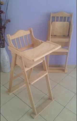 paquete  de mobiliario para  venta  especial