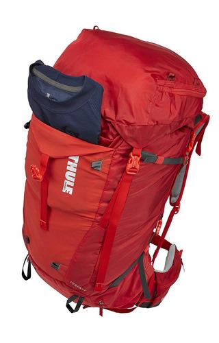 paquete de mochilas thule versant para mujer estilos desc...