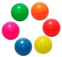 Paquete de pelotas para piscina x 100 unidades for Pelotas para piscina
