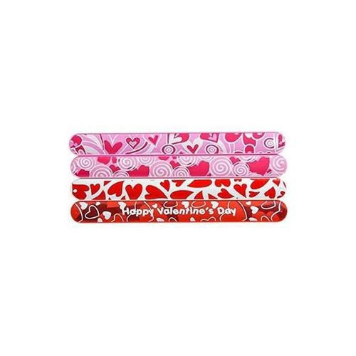 paquete de provisiones para fiesta de san valentín 9 day hea