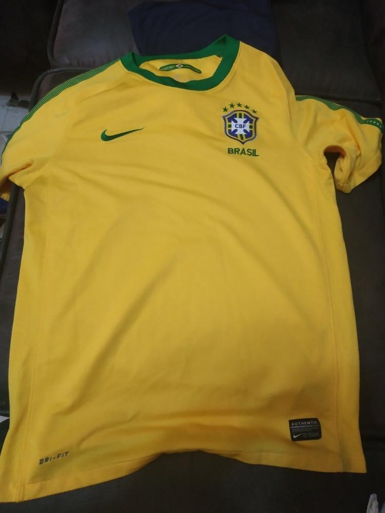 calidad confiable comprando ahora textura clara Paquete De Ropa Nike Y adidas Original (5 Playeras Y 2 Pants ...