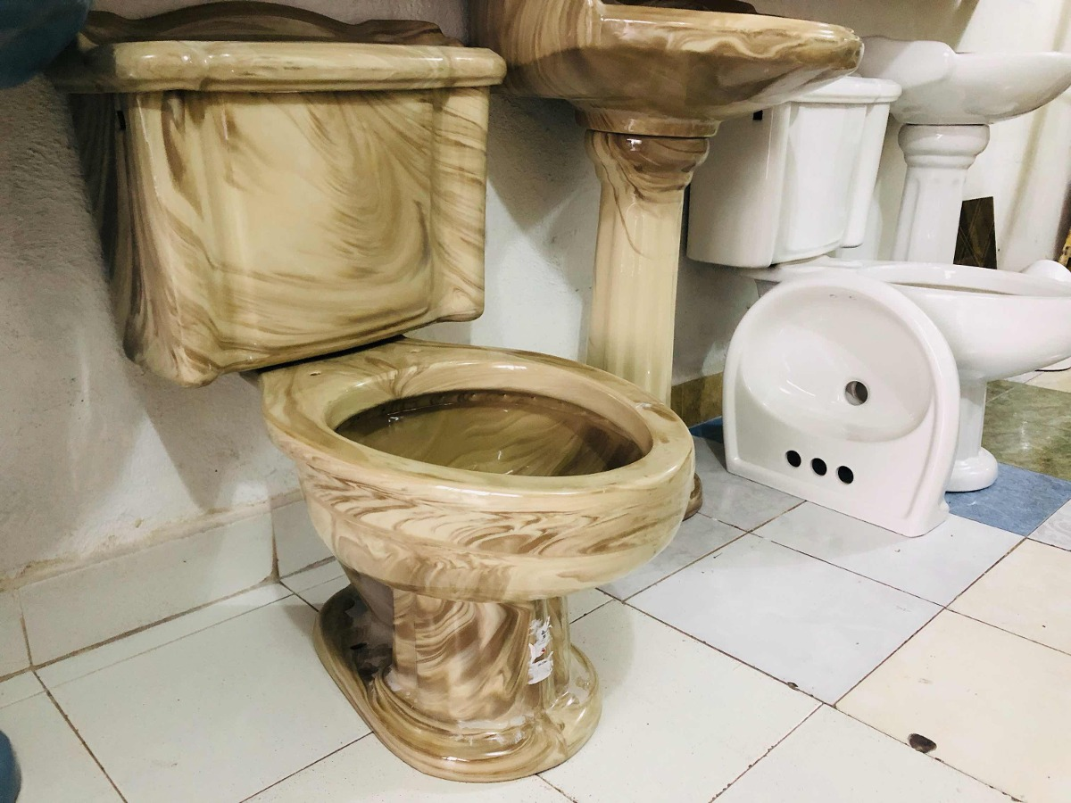 Mueble Para Taza Over The Toilet Cabinet Bathroom Space Saver