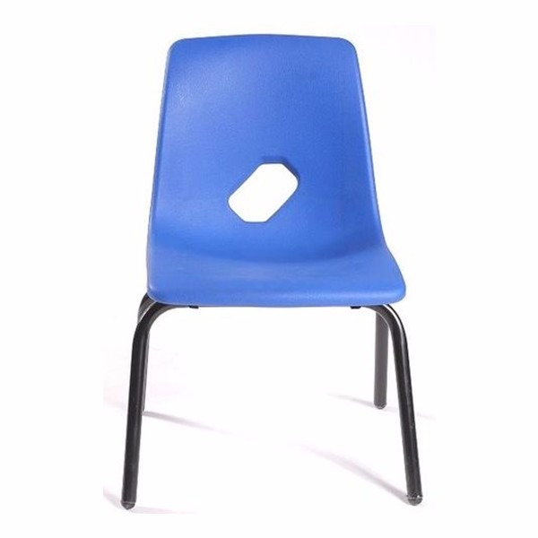Paquete de sillas kinder 6 en mercado libre for Sillas para kinder