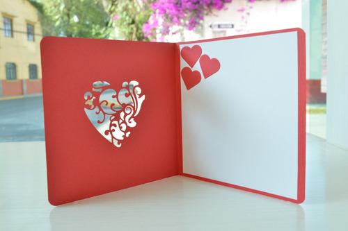 paquete de tarjetas o invitaciones