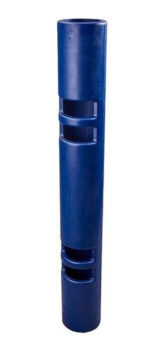 paquete de tubos de entrenamiento tipo vipr crossfit